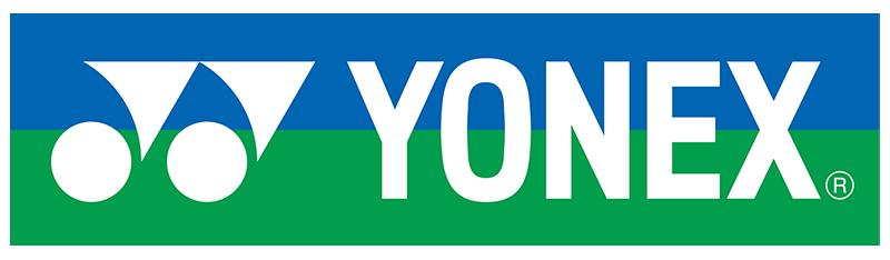 Yonex Sports